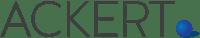 Ackert Inc. Logo