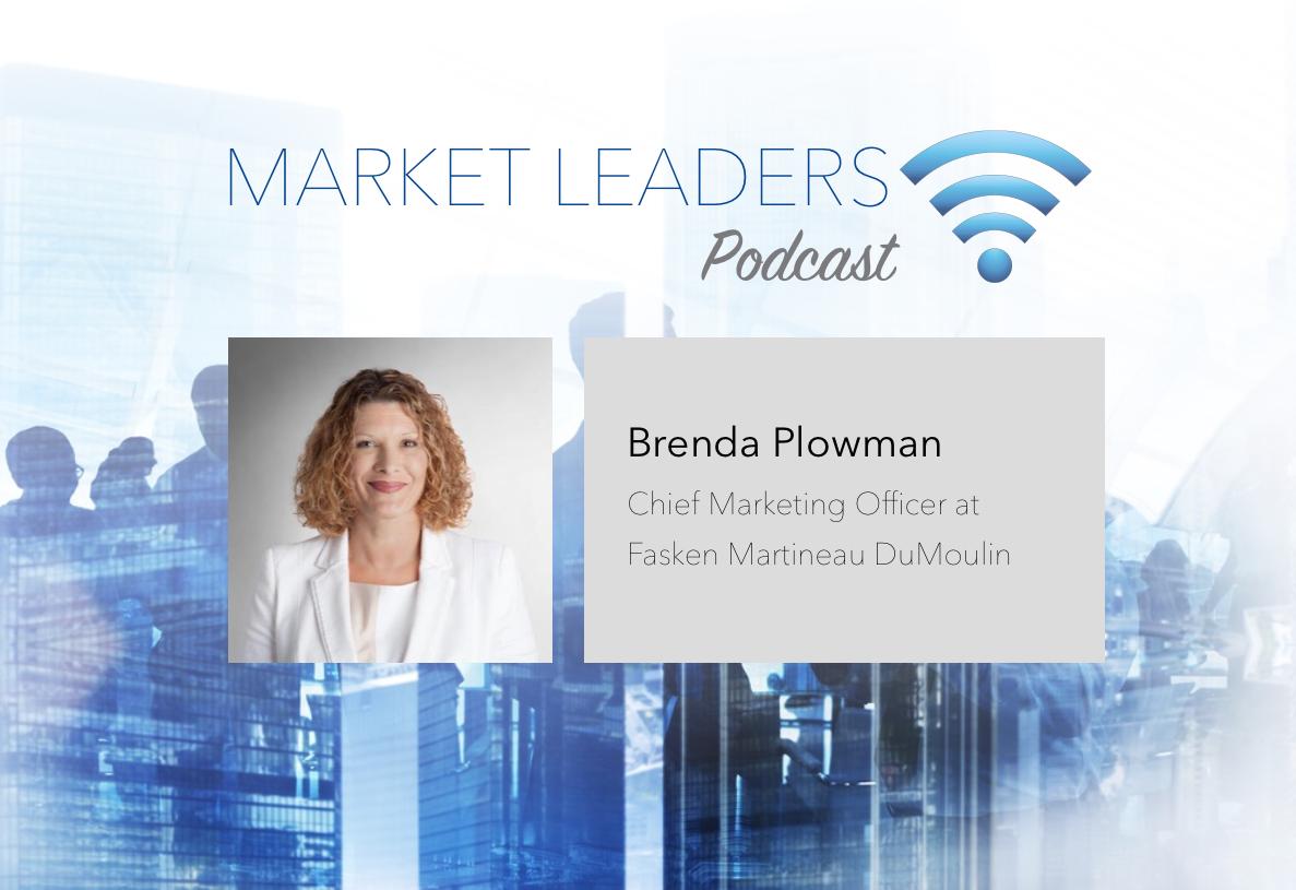 Brenda Plowman Background.png