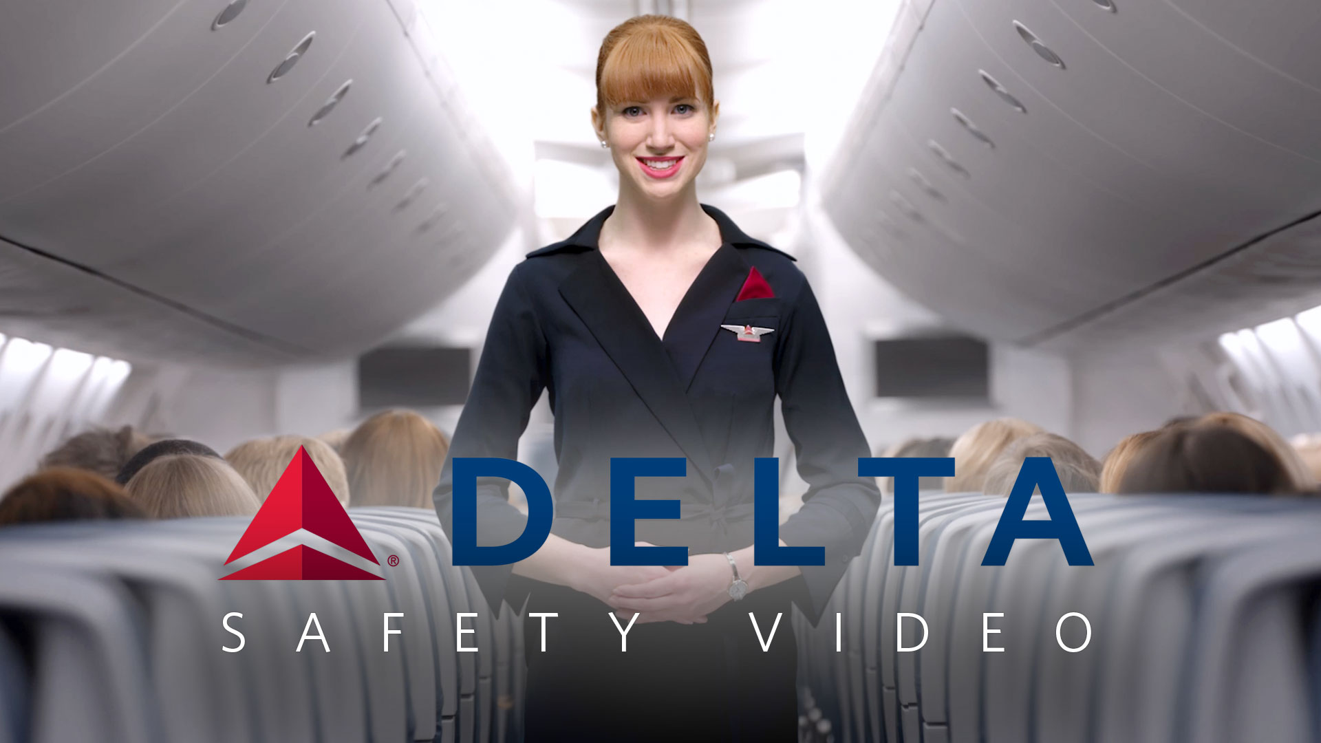 Delta-Air-Lines-Safety-Video-Corporate-Commercial-Content-1