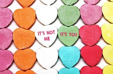 Heart-candies-its-not-me-its-you-1