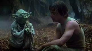 yoda-luke-skywalker-star-wars