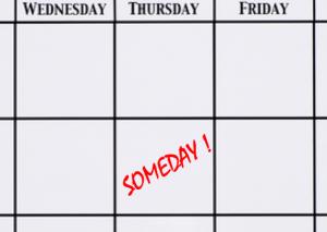 calendar-saying-someday