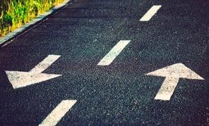 two-way-street
