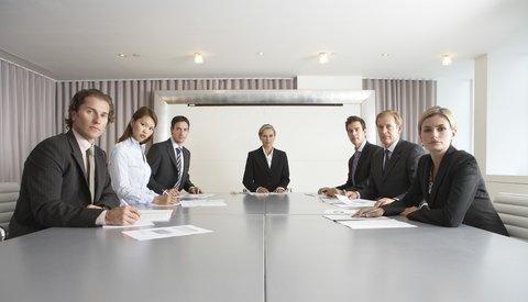 Pitch meeting.jpg