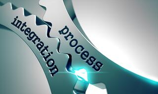 Process Integration on the Mechanism of Metal Gears..jpeg