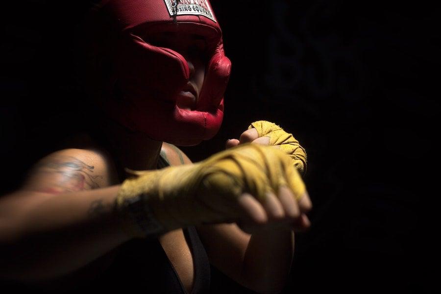 athlete-boxer-boxing-1575381