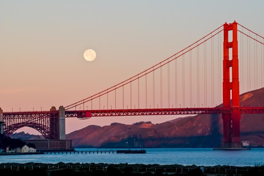 bay-bridge-sunset-1