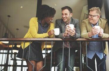 business-development-relationships.jpg