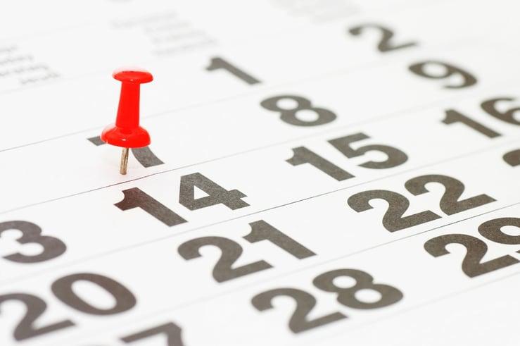 calendar with red deadline.jpg