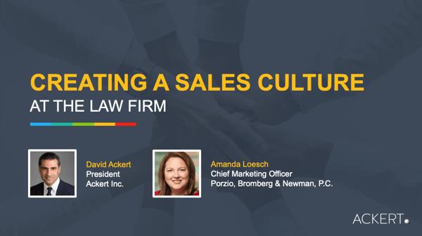 creating-sales-culture-webinar