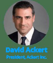 david-ackert-headshot