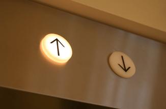 elevator business development