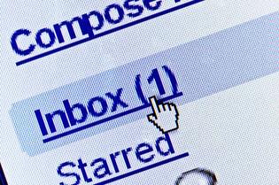 email-inbox-1.jpg