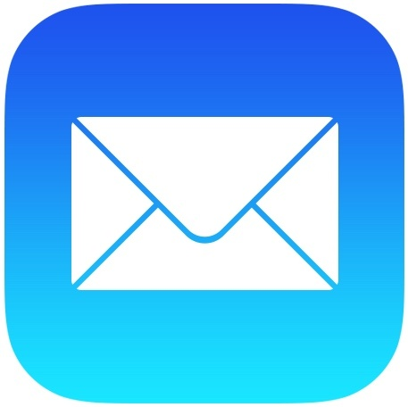 iOS-9-Mail-app-icon-full-size.jpg