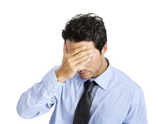 istock-facepalm-businessman-frustrated.original