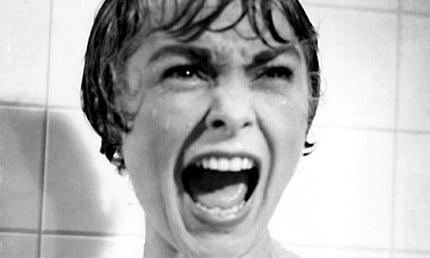 janet-leigh-psycho-fear