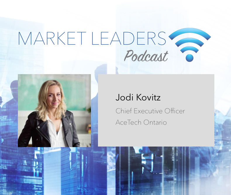jodi-kovitz-podcast.png