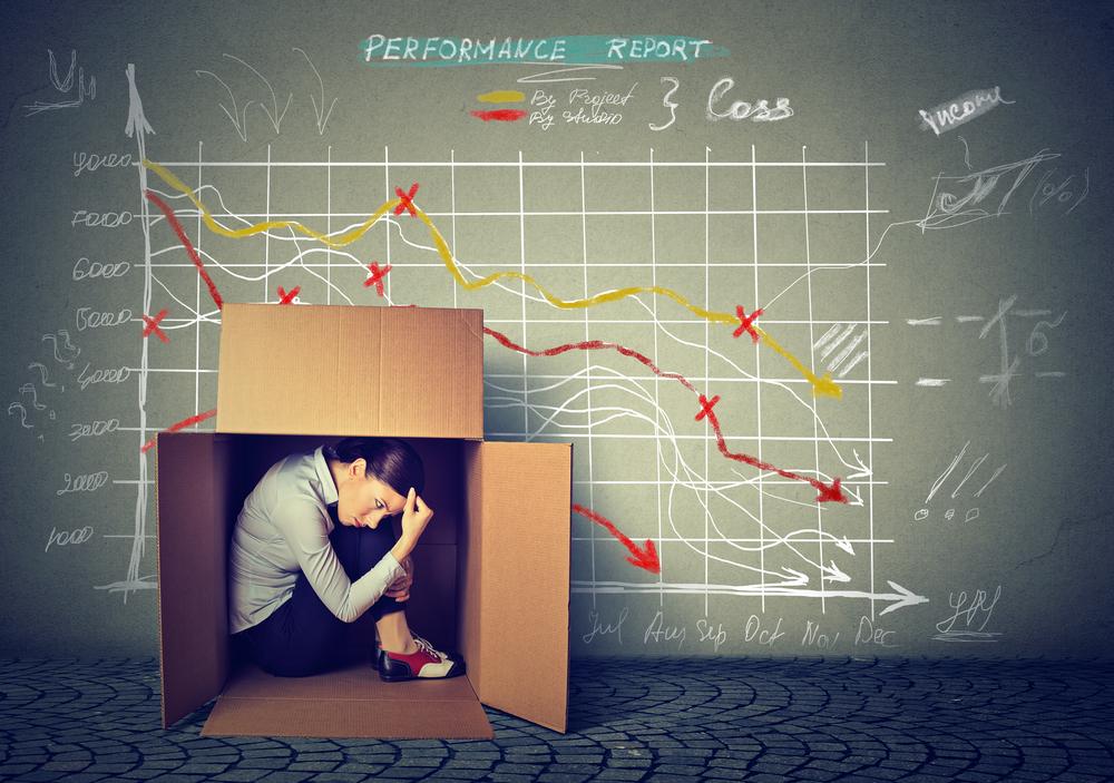 legal-marketer-bad-results-business-development