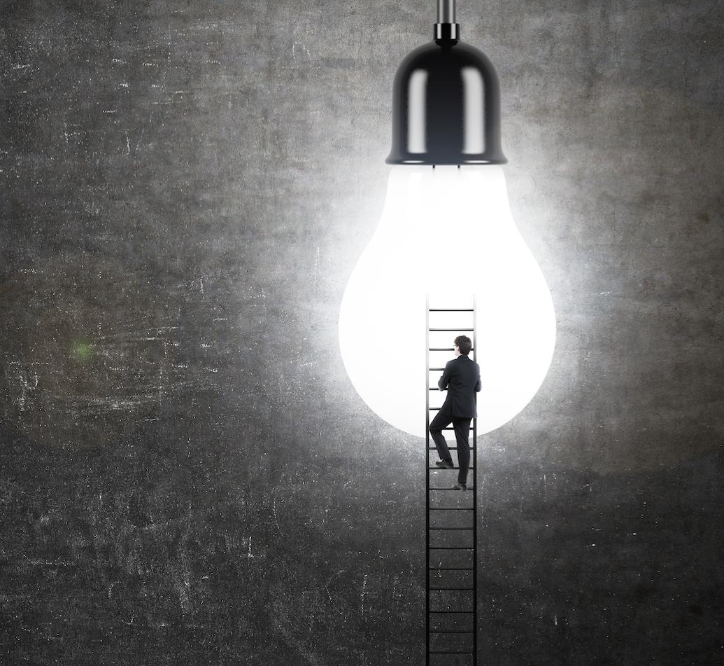 lightbulb-idea.png
