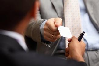 man hands business card.jpg