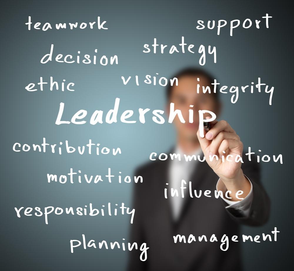 man writes leadership.jpg