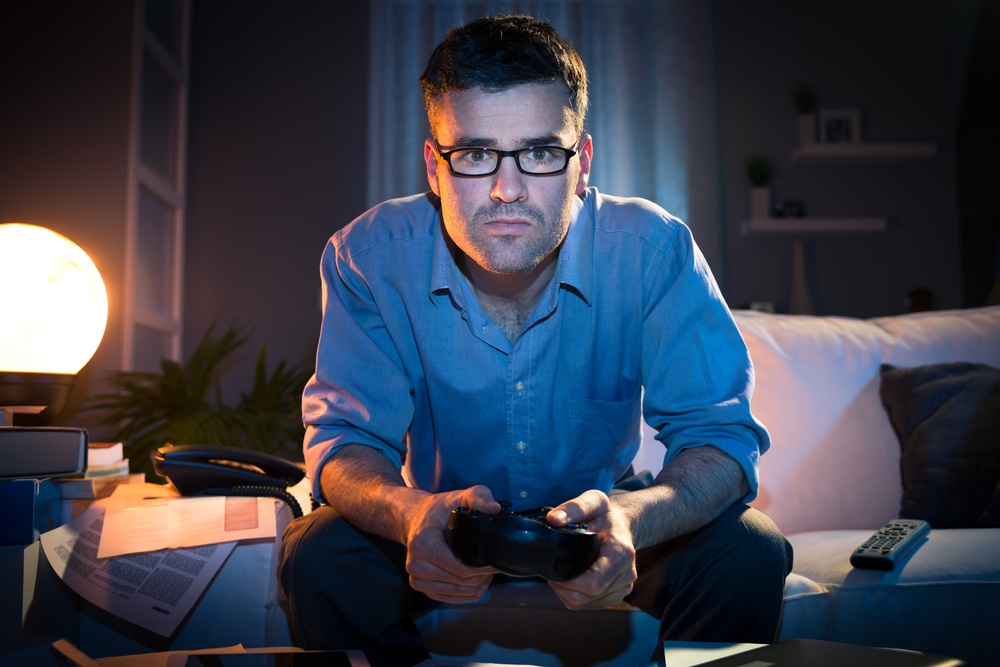 man-playing-video-games.jpg