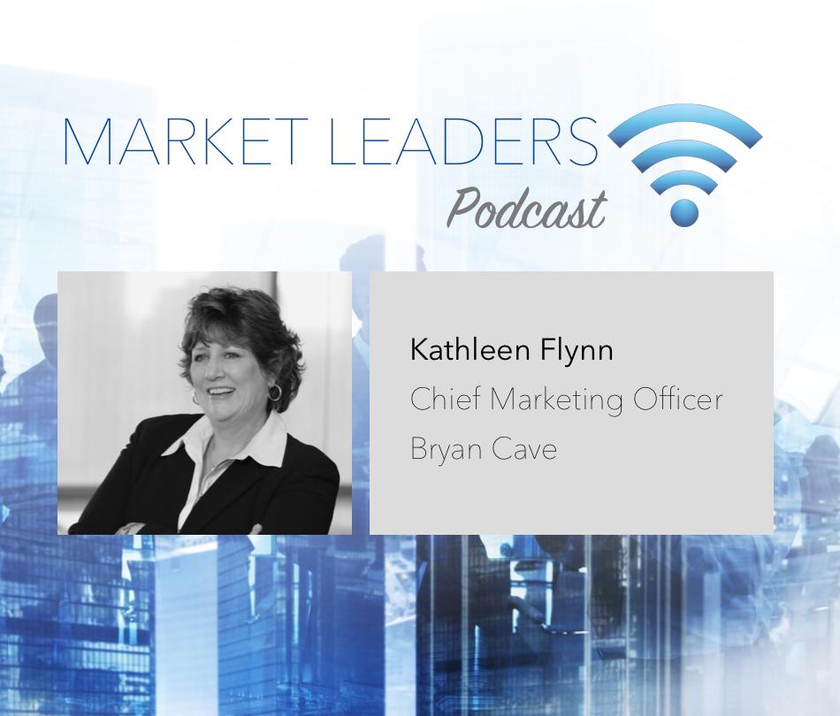 market-leaders-podcast-kathleen-flynn.png