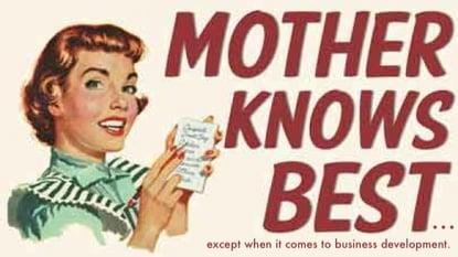 motherknowsbest_web_1