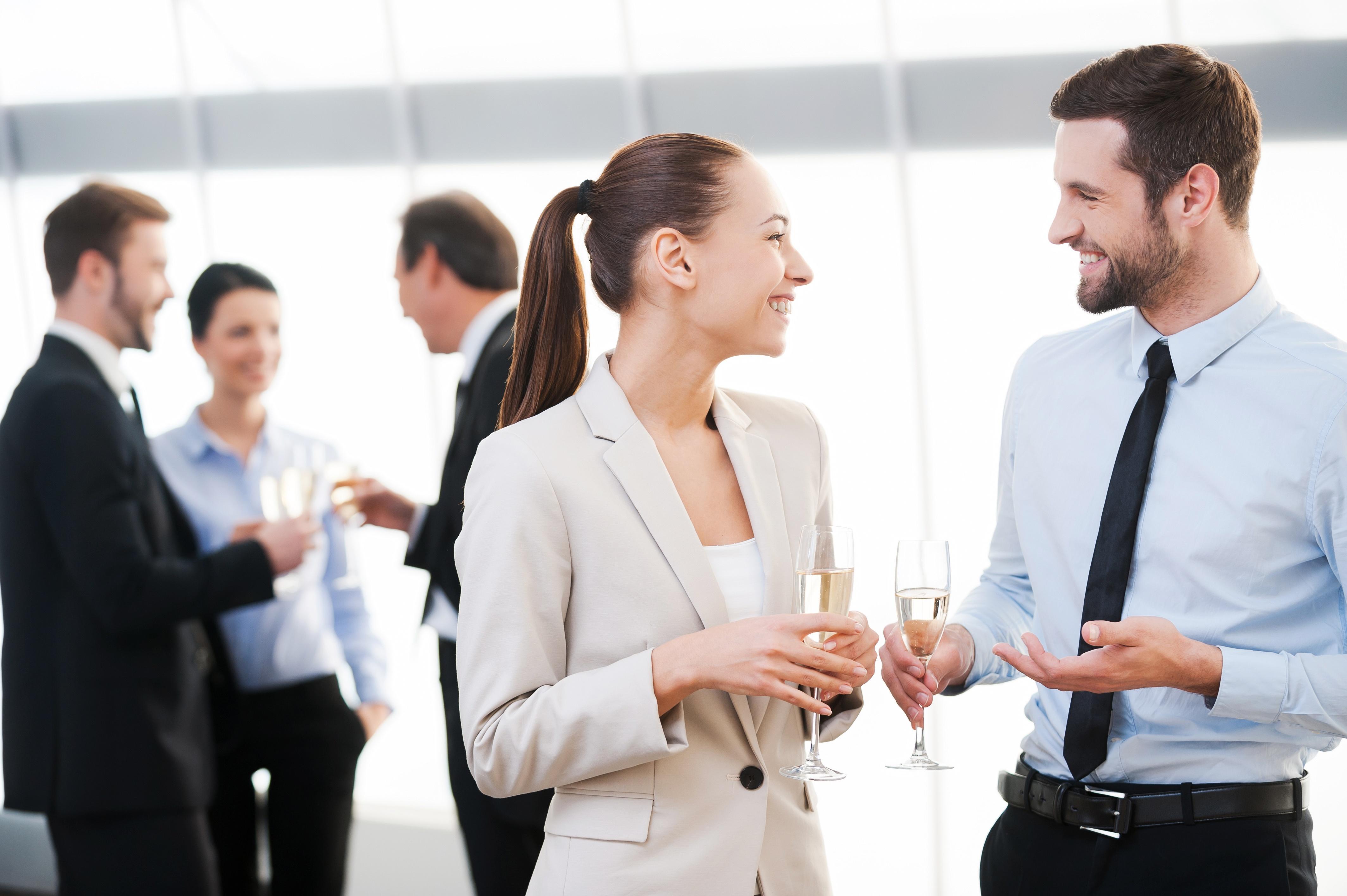 networking-business-development-lawyers.jpg