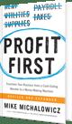 profit-first