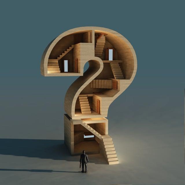 question mark house.jpg