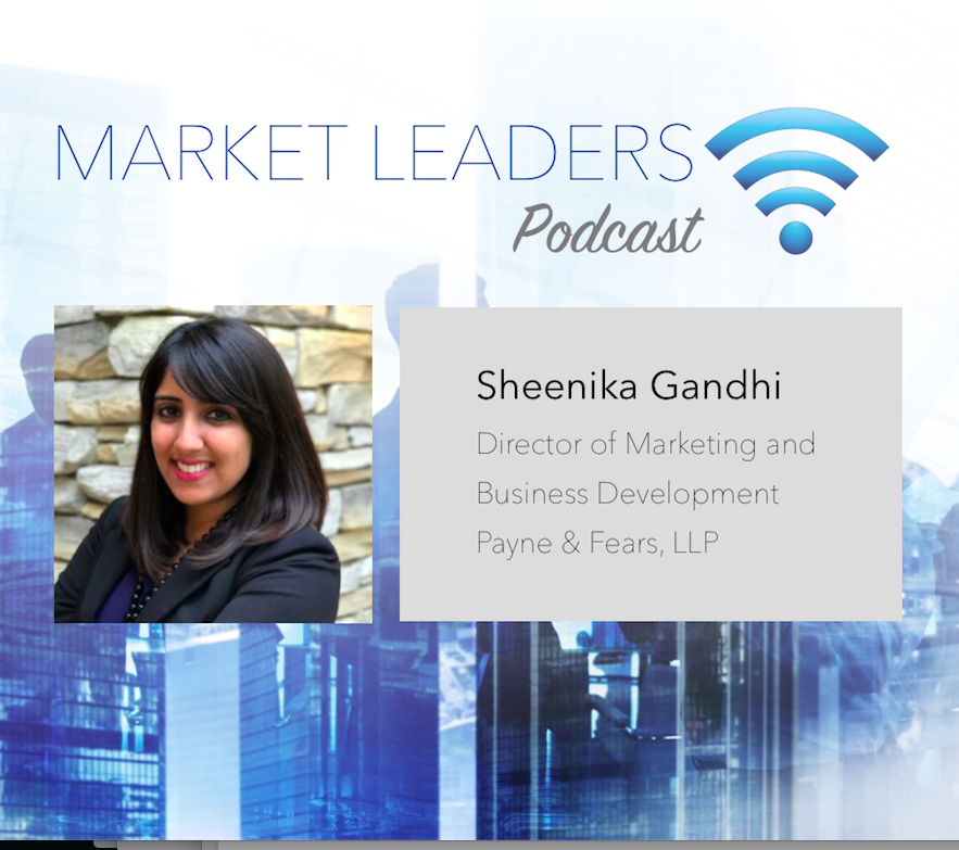 sheenika-gandhi-market-leaders-podcast.png