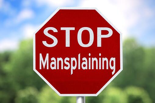 stop-mansplaining.jpg