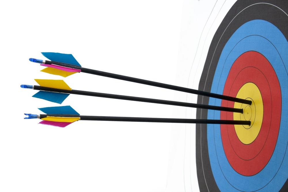 target with arrows.jpg