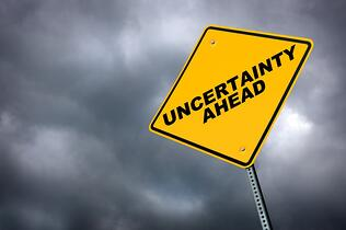 uncertainty-ahead.jpg