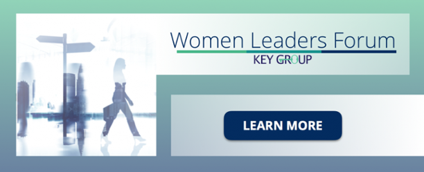 Register Now for the Women Leaders Forum