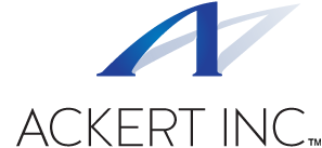 Ackert Inc.