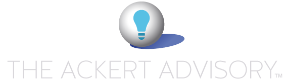 The Ackert Advisory
