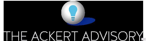 The Ackert Advisory