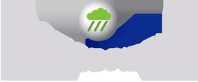 pl-logo